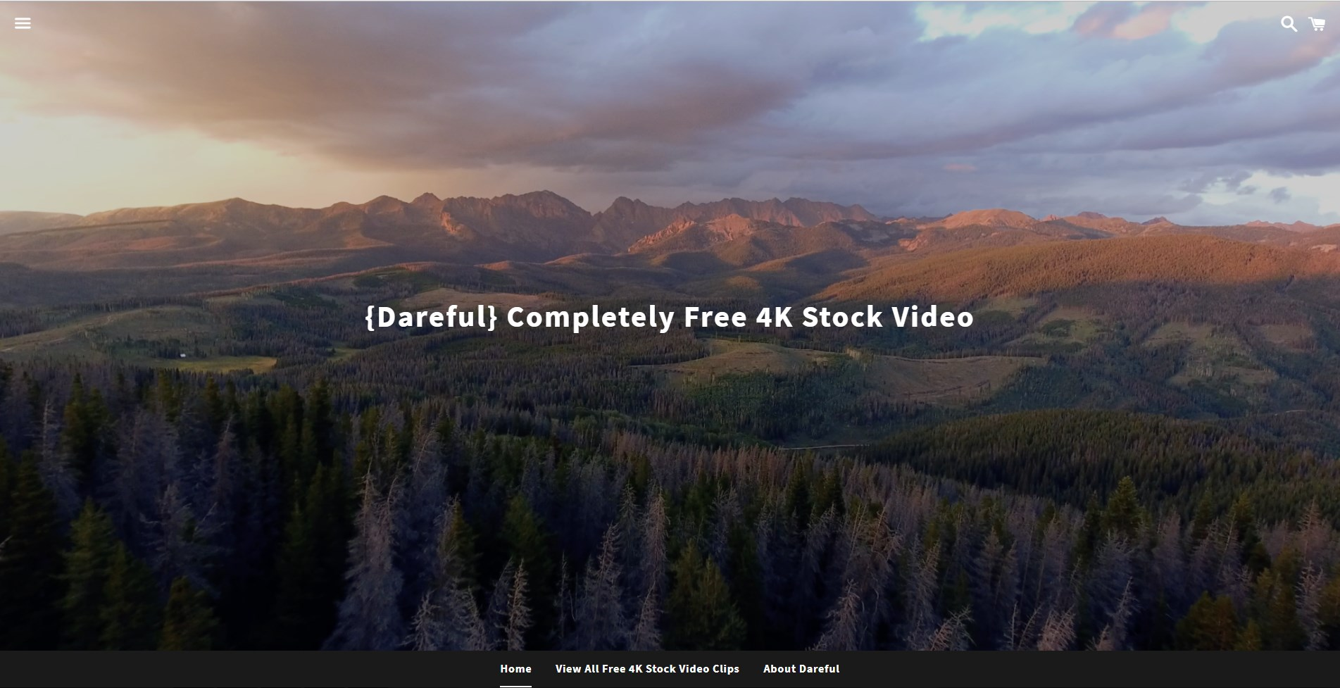 Dareful Videos Gratis