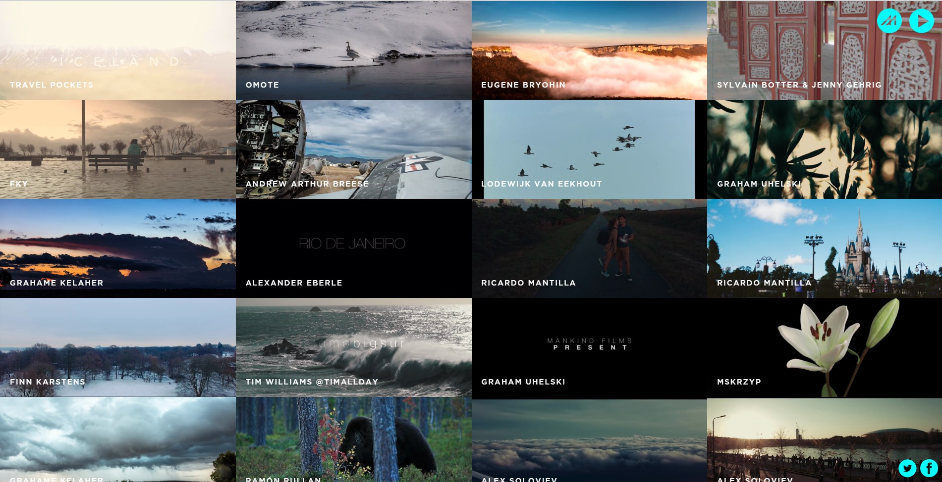 Mazwai Video Gratis